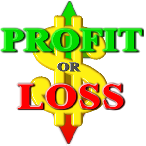 mary-kay-business-profit-or-loss-300x300