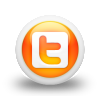 106415-3d-glossy-orange-orb-icon-social-media-logos-twitter-logo-square-e1430091655460