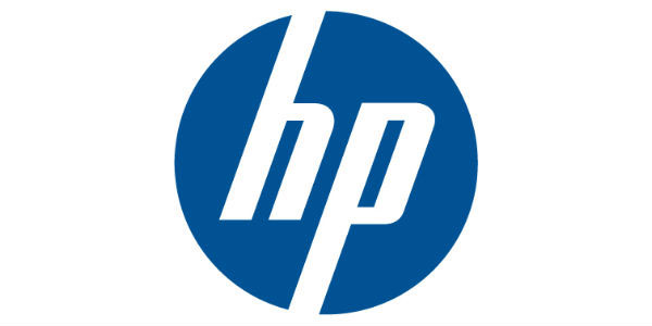 hp-acquisition-targets-sdn