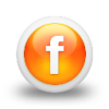 orange-orb-icon-facebook