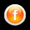orange-orb-icon-facebook